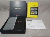 Huawei Mate 10 Pro BLA-L09 128GB Titanium Grey Unlocked Brand NEW Unused