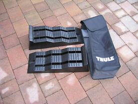 Thul Caravan Levellers (pr)