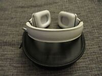 MONSTER INSPIRATION headphones ACTIVE NOISE CANCELLING