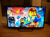 Veltech 32 inch LED WiFi Smart TV