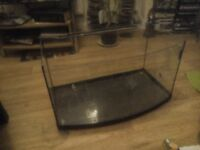 Tropical Fish Tank with loads of extras!!!