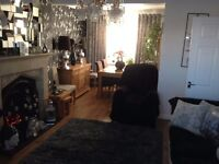 Lobley Hill big 2 bed House for 3 bed House or Bungalow