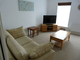 Double room in super town house, Derby.