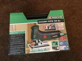 Jigsaw PSTK 730 A1