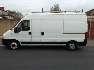 Professional man and van- house and office removals -sofa moving-ikea and ebay collection.24/7