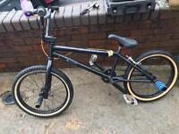 Fit bmx fitbike.co Custom built fit bmx