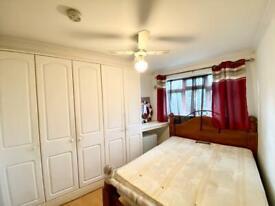 Rent Double Room just off Montagu Road N18 Edmonton