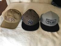 Hats!!