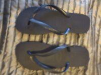 Men's Havaiianas Top flip flops