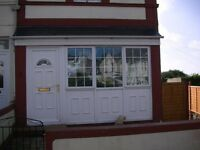 Modern 3/4 bedroom end terraced house, Carlton Road, Torquay