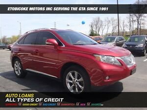 2012 Lexus RX 350 SOLD SOLD SOLD