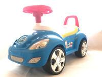 Lovely Baby Kids Ride on Car