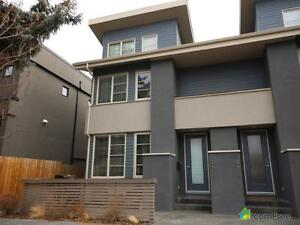 $609,000 - Townhouse for sale in Calgary - Southwest