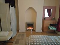 easy rooms Newcastle 1 bed 2 bed 3 bed 4 bed 5 bed and studio apartment bills /included some rooms
