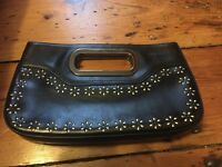 Ted Baker clutch handbag bag BRAND NEW