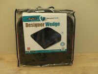 Harley Designer Wedge (8 Degrees) - Brand New and Unused