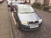 Good condition cheap car swop for diesel