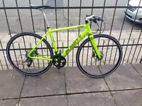 Planet X Road Bike - London Road