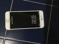 iPhone 6 unlok 16 gb