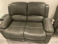 Sofas 3 + 2 seater