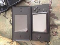 DS Lite - like new