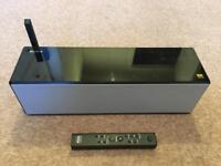 SONY SRS-X88 WiFi & Bluetooth Speaker. Cost £350 in 2016.