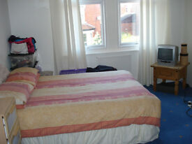 2 bedroom house refurbished