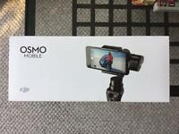Osmo Mobil