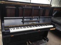 Piano C Bechstein