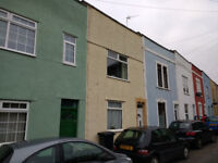 Double room in spacious two bedroom house