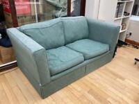 sofa bed. - SOLD