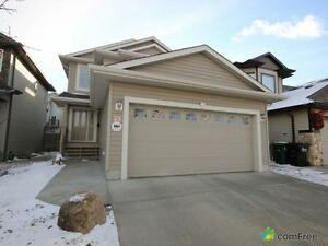 $414,900 - 2 Storey for sale in Sherwood Park