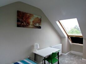 DOUBLE / STUDIO Available Now in all LONDON ** ZONE 1/ 2/ 3 ** BILLS INLUDED** DISCOUNT TODAY