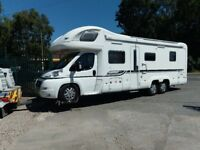 Car Van 4x4 Motorbike Motorcycle Trike Traffic Accident Hiab Lockout Breakdown Heavy Recovery Truck