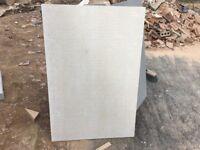 Hardibacker Tile Backer Boards