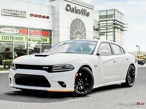 2017 Dodge Charger R/T 392 | DAYTONA PACKAGE | DEMO | OPEN SUNDA