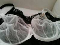 Three new bras not worn
