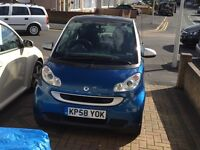 Low mileage, great little run around, excellent condition, mot July 2016, full service history