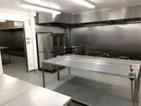 Kitchen for rent in Statford