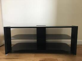 Television Stand REDUCED