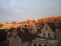 Office Space to rent in Bradford on Avon, flexible terms