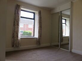 """NO MOVE IN FEE"" 2 BED STUNNING HOUSE! ANNFIELD PLANE, STANLEY. NEWLY REFURB. NO BOND! DSS WELCOME!"
