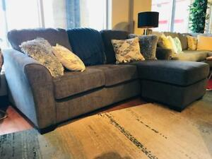 Magnificent Sectional Kijiji In Calgary Buy Sell Save With Gmtry Best Dining Table And Chair Ideas Images Gmtryco