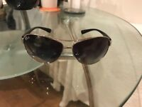 Ray Ban RB3386 63mm 003/8G Sunglasses with case