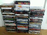 PC Games Collection - 88 titles!