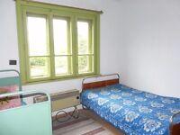 Bulgaria Four Bedroom House and Barn near Veliko Tarnovo.