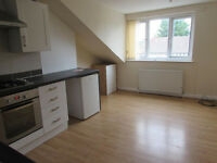 2 Bedroom Flat in Upton Park available now dss accepted with guarantor