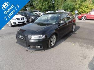 2009 Audi A3 2.0T *** LIQUIDATION ***