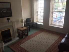 Modern 2 Bed flat available from 1st Sept 2018