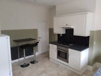 4 Bed House to let, Cross Flatts Leeds